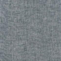 Lino Lino - 0014 | Drapery fabrics | Kinnasand
