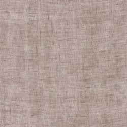 Lino Lino - 0026 | Drapery fabrics | Kinnasand