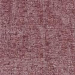 Lino Lino - 0030 | Drapery fabrics | Kinnasand