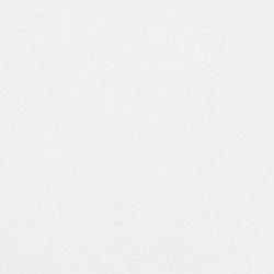 Loox - 0001 | Drapery fabrics | Kinnasand