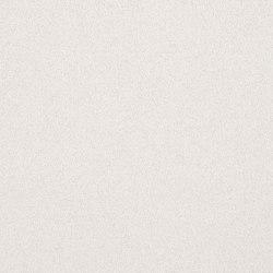 Loox - 0002 | Drapery fabrics | Kinnasand