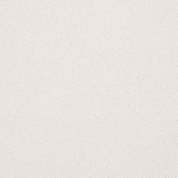 Loox - 0002 | Tejidos decorativos | Kinnasand
