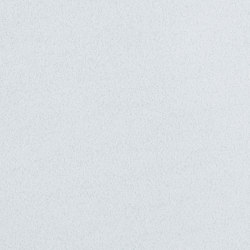 Loox - 0003 | Drapery fabrics | Kinnasand