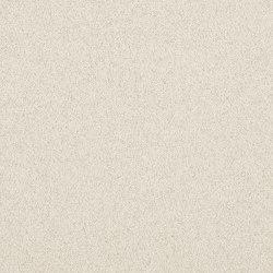 Loox - 0004 | Drapery fabrics | Kinnasand