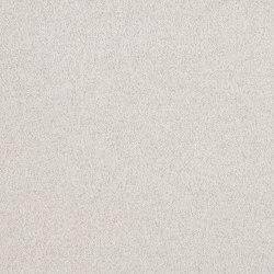 Loox - 0006 | Tejidos decorativos | Kinnasand