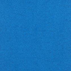 Loox - 0011 | Drapery fabrics | Kinnasand