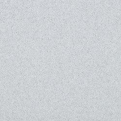Loox - 0013 | Drapery fabrics | Kinnasand