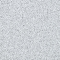 Loox - 0013 | Tejidos decorativos | Kinnasand