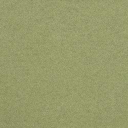 Loox - 0014 | Drapery fabrics | Kinnasand