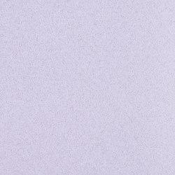 Loox - 0015 | Drapery fabrics | Kinnasand