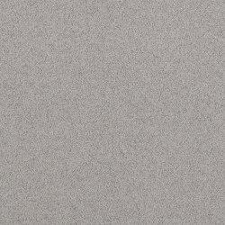 Loox - 0016 | Drapery fabrics | Kinnasand