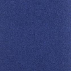 Loox - 0021 | Drapery fabrics | Kinnasand