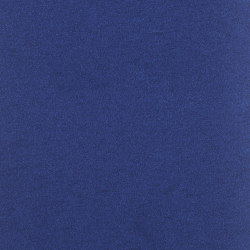 Loox - 0021 | Tejidos decorativos | Kinnasand