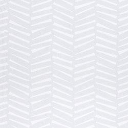 Moyo - 0011 | Tissus de décoration | Kinnasand