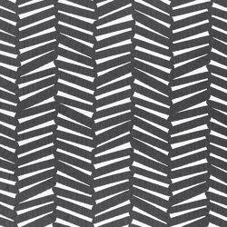 Moyo - 0033   Drapery fabrics   Kinnasand