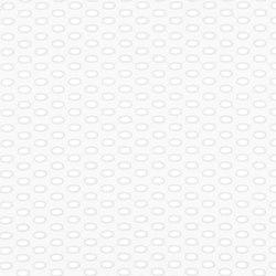 Peek - 0001 | Drapery fabrics | Kinnasand