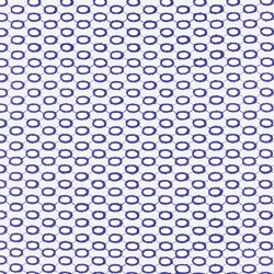 Peek - 0011 | Drapery fabrics | Kinnasand