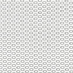 Peek - 0013 | Drapery fabrics | Kinnasand