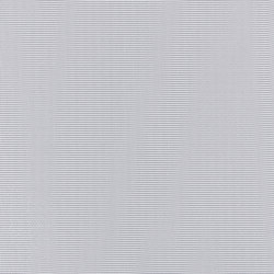 Regent - 0011 | Drapery fabrics | Kinnasand