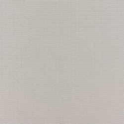 Regent - 0012 | Drapery fabrics | Kinnasand