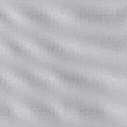 Regent - 0033 | Drapery fabrics | Kinnasand
