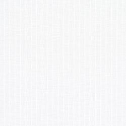 Sashi - 0001 | Drapery fabrics | Kinnasand