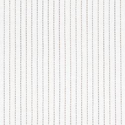 Sashi - 0006 | Drapery fabrics | Kinnasand