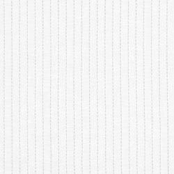 Sashi - 0013 | Drapery fabrics | Kinnasand