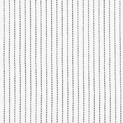 Sashi - 0023 | Drapery fabrics | Kinnasand