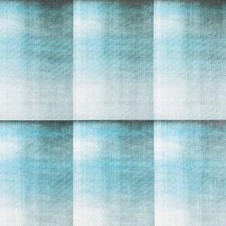 Scrap_C - 0011 | Tessuti decorative | Kinnasand