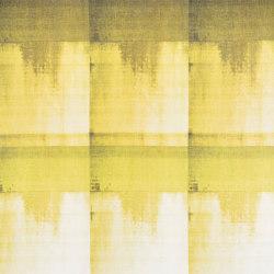 Scrap_Y - 0012 | Tessuti decorative | Kinnasand