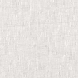 Spooler - 0002 | Drapery fabrics | Kinnasand