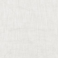 Spooler - 0003 | Drapery fabrics | Kinnasand