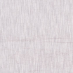Spooler - 0011 | Drapery fabrics | Kinnasand