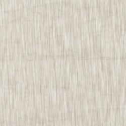 Spooler - 0012 | Drapery fabrics | Kinnasand