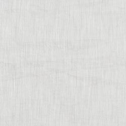 Spooler - 0013 | Drapery fabrics | Kinnasand