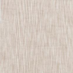 Spooler - 0016 | Drapery fabrics | Kinnasand