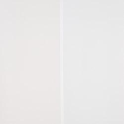 Stan - 0001 | Drapery fabrics | Kinnasand