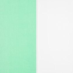Stan - 0014 | Drapery fabrics | Kinnasand