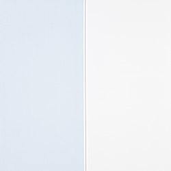 Stan - 0021 | Drapery fabrics | Kinnasand