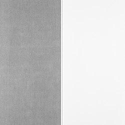 Stan - 0023 | Drapery fabrics | Kinnasand