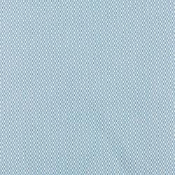 Stanet - 0011 | Drapery fabrics | Kinnasand