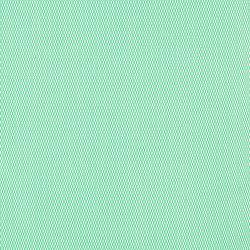 Stanet - 0014 | Drapery fabrics | Kinnasand