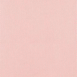 Stanet - 0020 | Drapery fabrics | Kinnasand