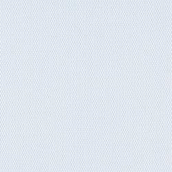 Stanet - 0021 | Drapery fabrics | Kinnasand