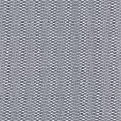 Stanet - 0023 | Drapery fabrics | Kinnasand