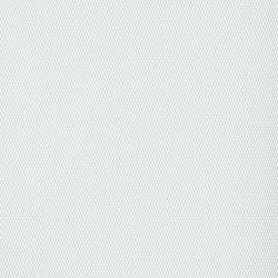 Stanet - 0024 | Drapery fabrics | Kinnasand