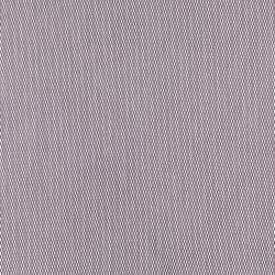 Stanet - 0025 | Drapery fabrics | Kinnasand