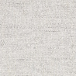 Straw - 0006 | Dekorstoffe | Kinnasand