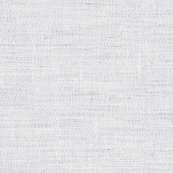 Straw - 0013 | Drapery fabrics | Kinnasand